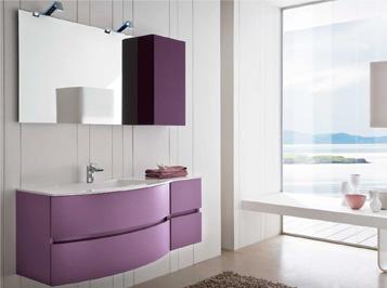 Ditta caso soluzioni per la tua casa vendita ceramche - La migliore rubinetteria da bagno ...